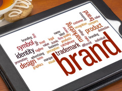 Branding for Small Businesses: Are you branding your business?