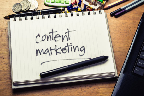 Successful Content Marketing Campaigns