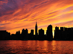 THREE NYC TECH CONFERENCES TO ATTEND IN 2015