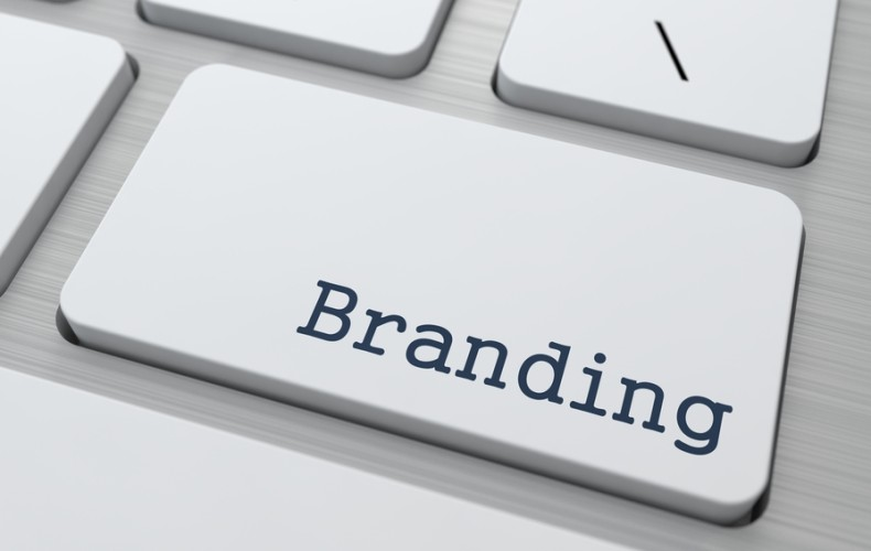 Protecting Your Brand Identity
