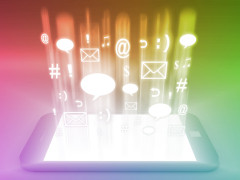 Advantages of mobile applications for small businesses