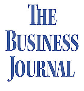 Thebusinessjournal