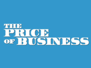 the-price-of-business