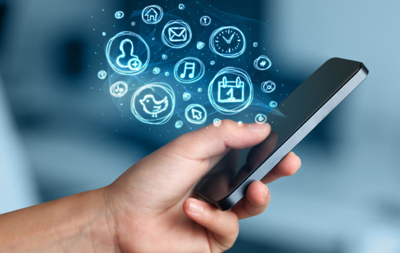 Mobile App Marketing With Indexing & Deep-linking
