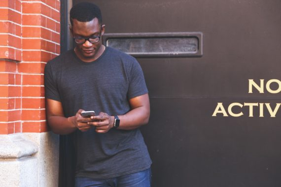 Push notifications, how they drive engagement in mobile apps